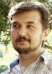 СПД Павленко - архитектор (дизайнер)