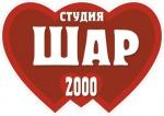 Студия праздничного дизайна ШАР200