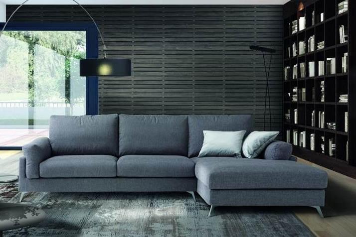 Комфортная мягкая мебель по доступной цене